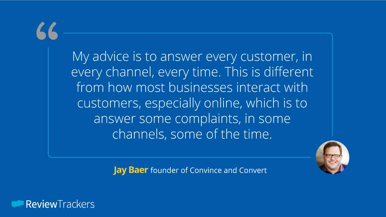 10-customer-experience-quotes-baer