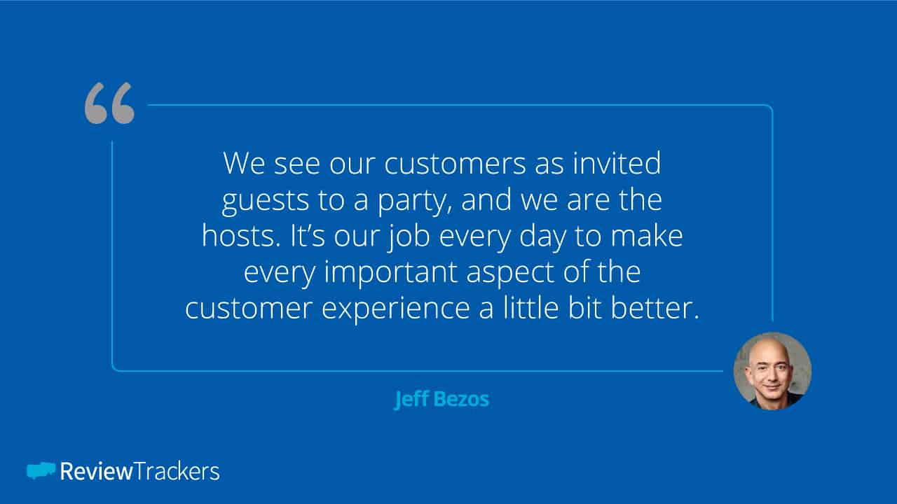 10-customer-experience-quotes-bezos