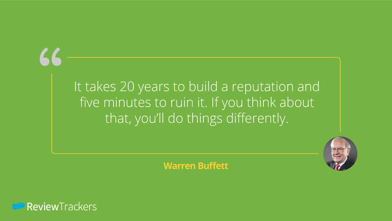 10-customer-experience-quotes-buffett