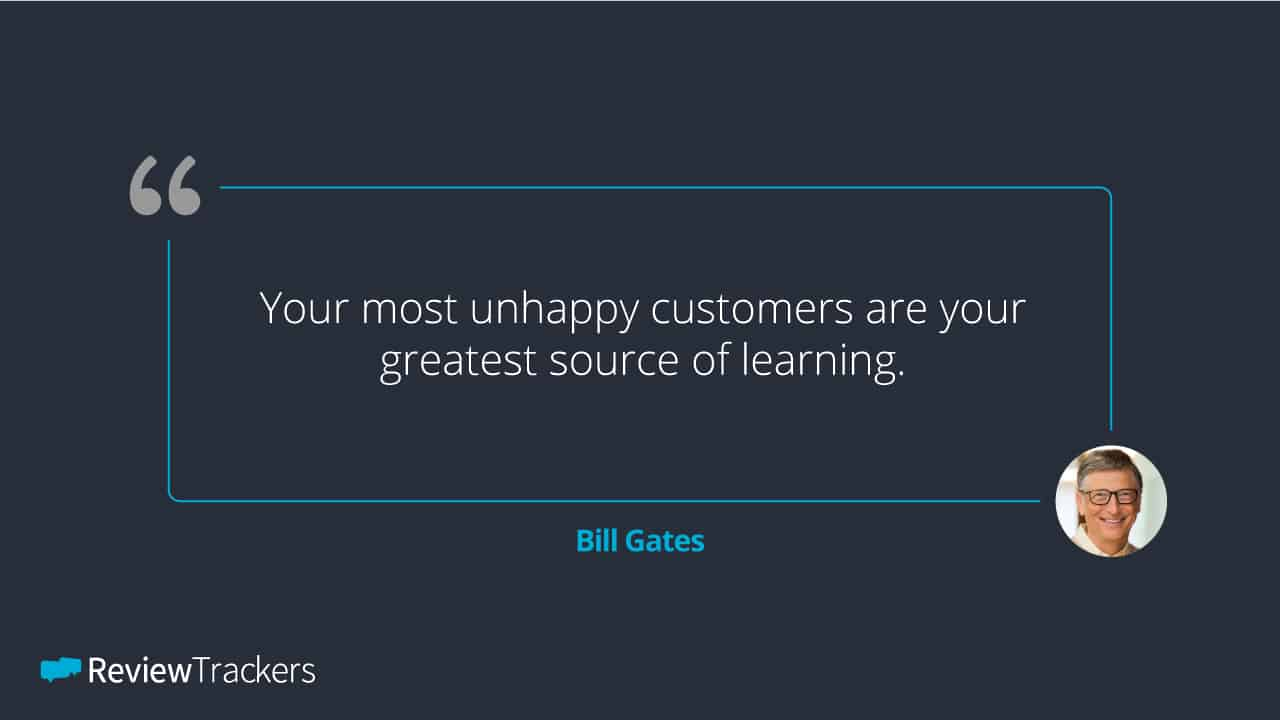 10-customer-experience-quotes-gates