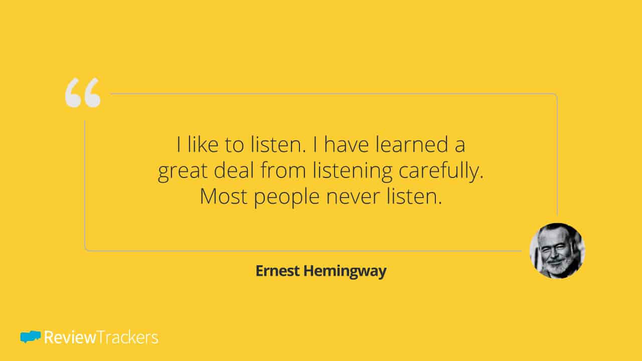 10-customer-experience-quotes-hemingway