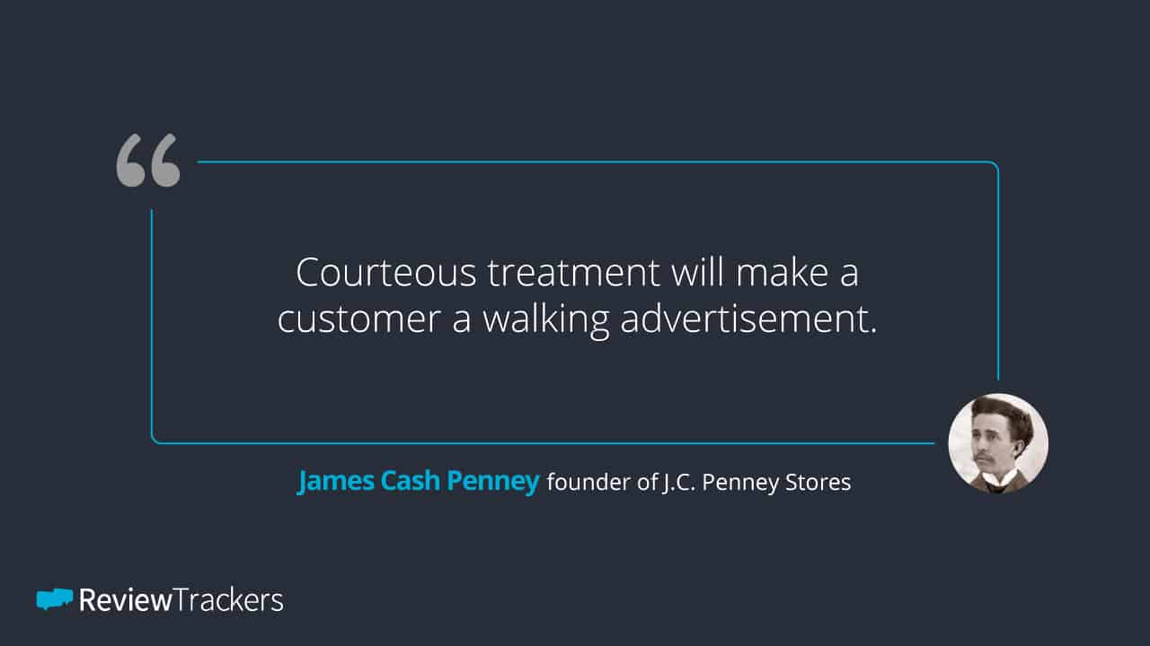 10-customer-experience-quotes-jcp