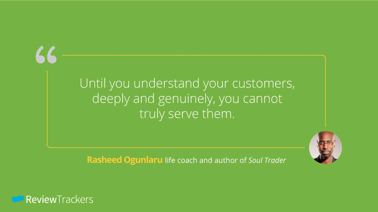 10-customer-experience-quotes-sheed