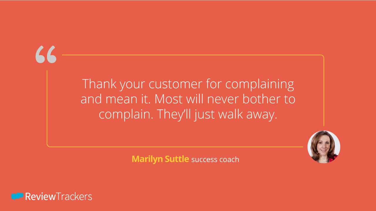 10 Customer Experience Quotes To Inspire Your Entire Organization