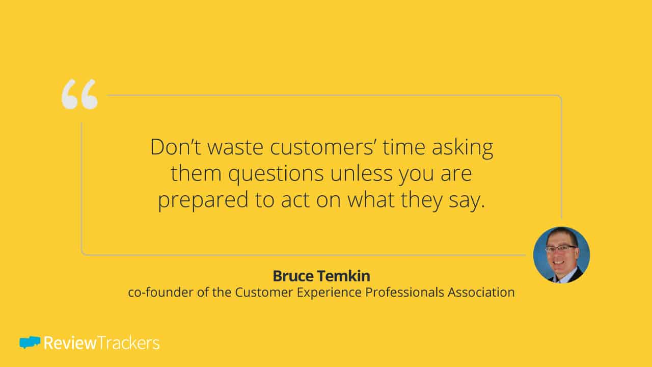 10-customer-experience-quotes-temkin