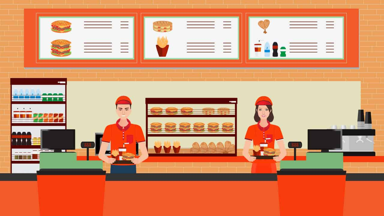 3 Ways Franchises Can Better Understand Their Customers