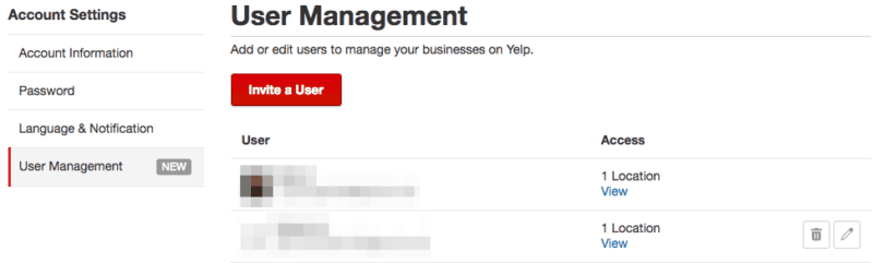 The Ultimate Guide to Yelp for Business   ReviewTrackers