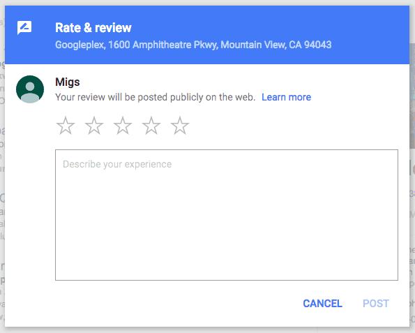 5-star-reviews-4-7-average-rating-google3