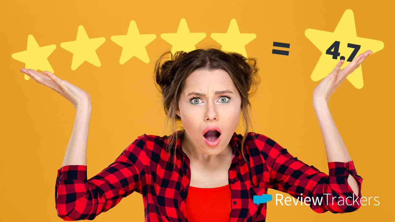 All-My-Google-Reviews-Are-5-Star-Reviews