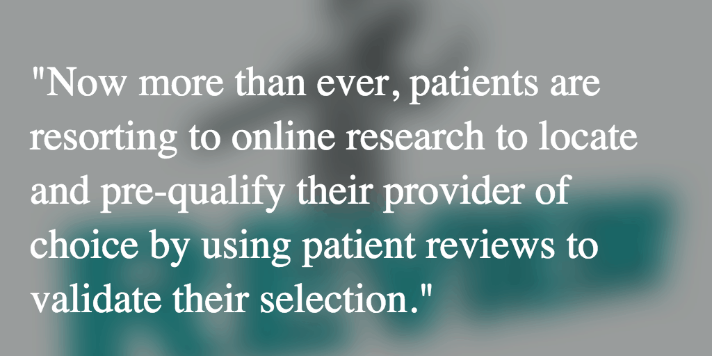Chiropractors: 5 Review Sites to Help You Promote Your Practice