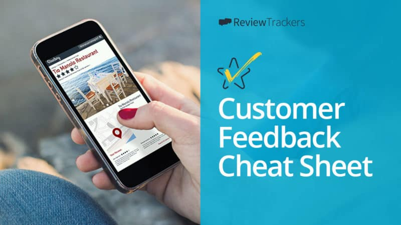 Customer-Feedback-Cheat-Sheet