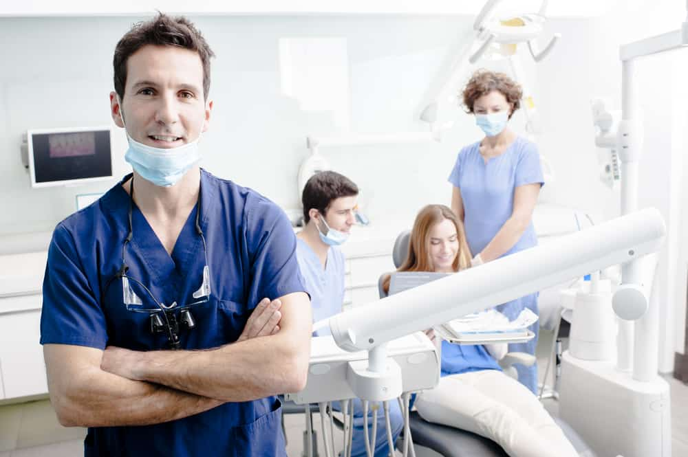 Dentistry Marketing 101: Here's Why You Should – or Shouldn't – Pay for Dr. Oogle