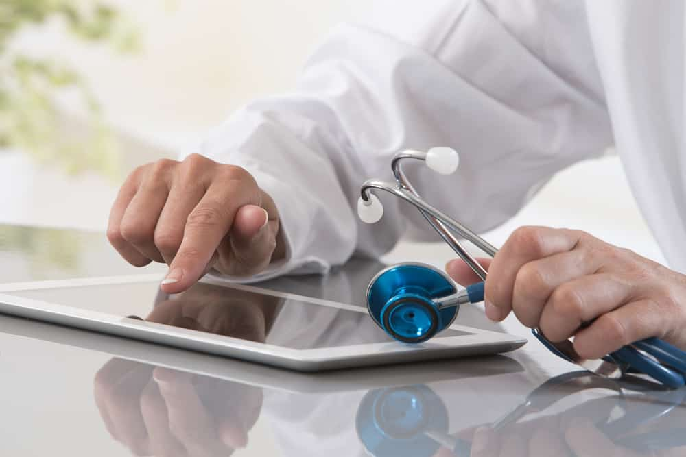 Doctors and Medical Practices: How Your Website and Reviews Are Driving Business Away