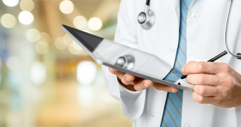 Why Physicians Should Care About Online Reviews