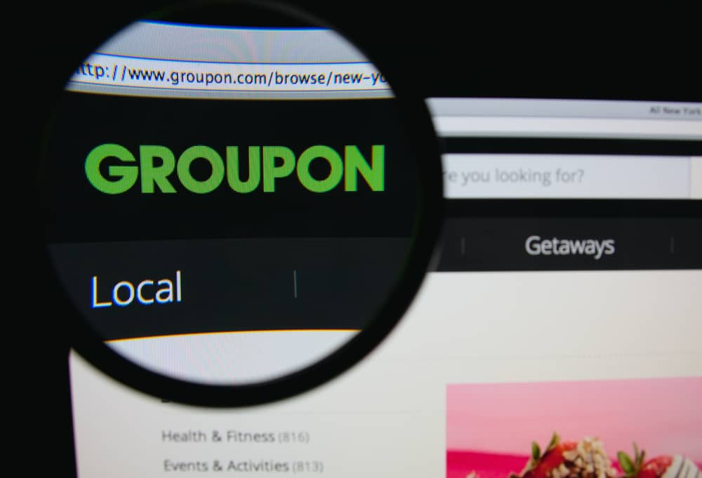here s what your business needs to know about groupon pages education. Black Bedroom Furniture Sets. Home Design Ideas