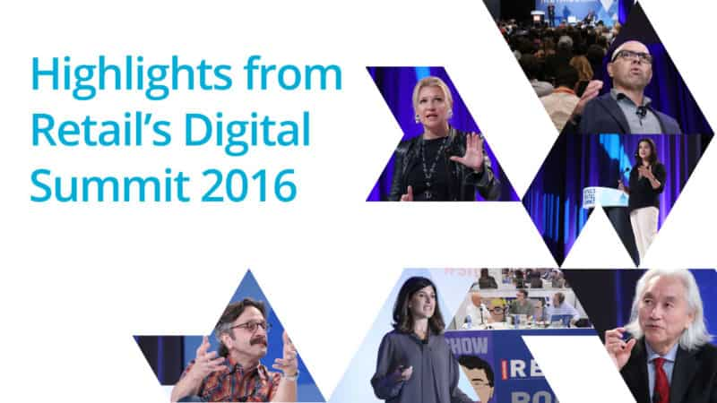 Highlights-from-Retails-Digital-Summit-2016