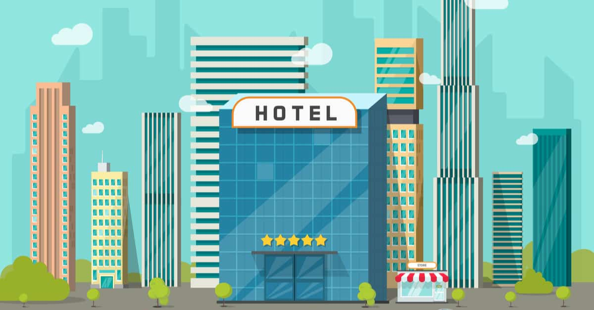 The Hotel Review Sites You Should Monitor