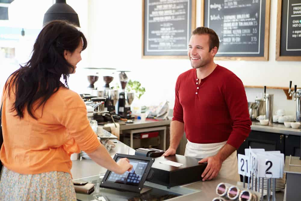 How to Claim Your Business Listing on Foursquare