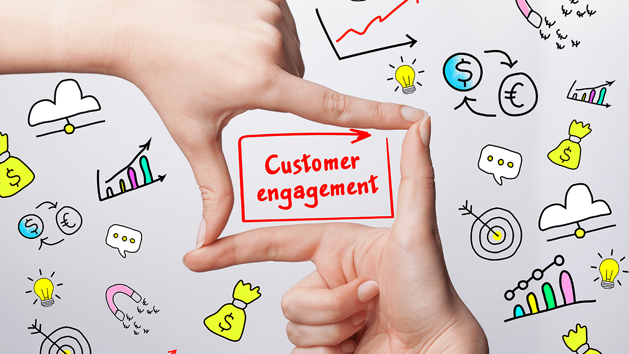 Customer Experience Marketing: Definition and Strategy