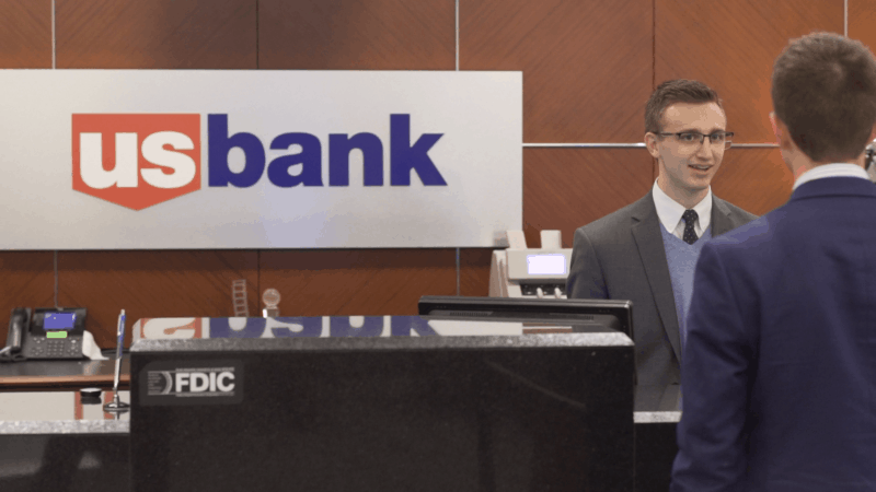 customer experience banking