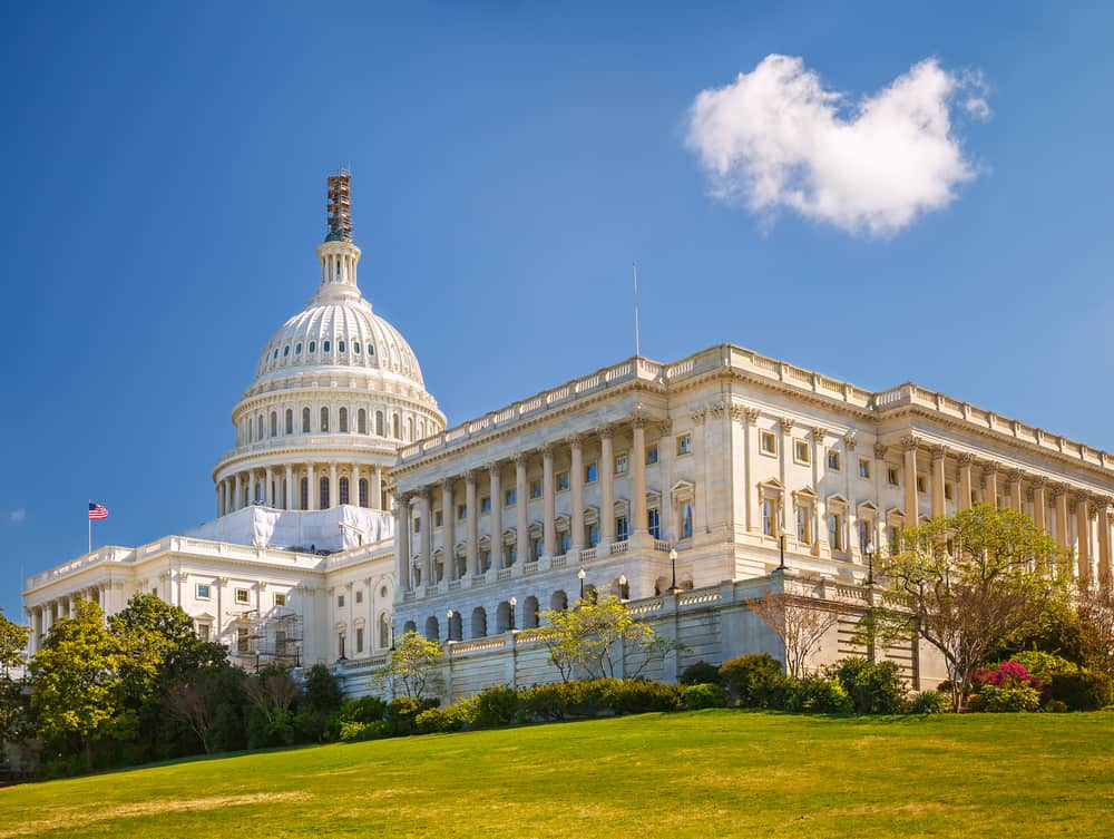 What You Need To Know About the Consumer Review Freedom Act