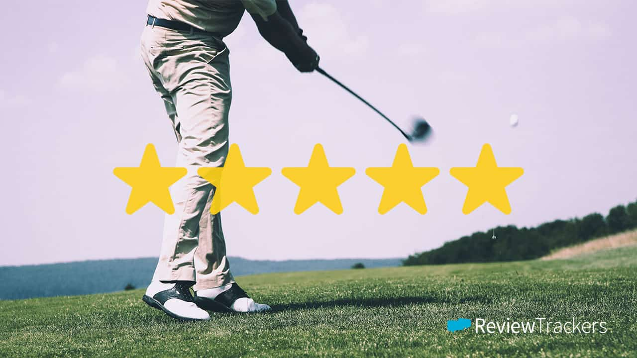 Creating Captivating Guest Experiences With Online Reviews and Customer Feedback