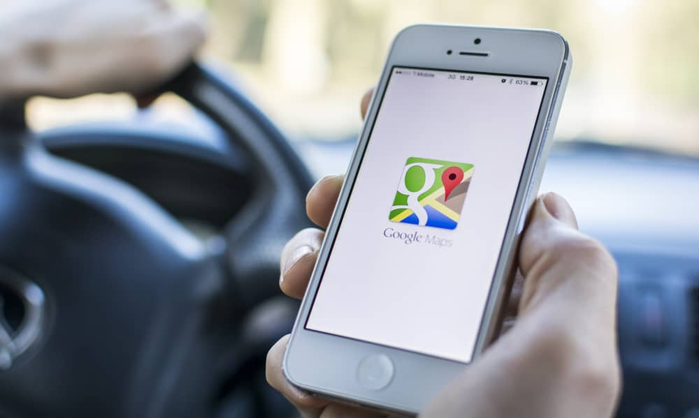 Why Your Business Should Care About the Updated Google Maps