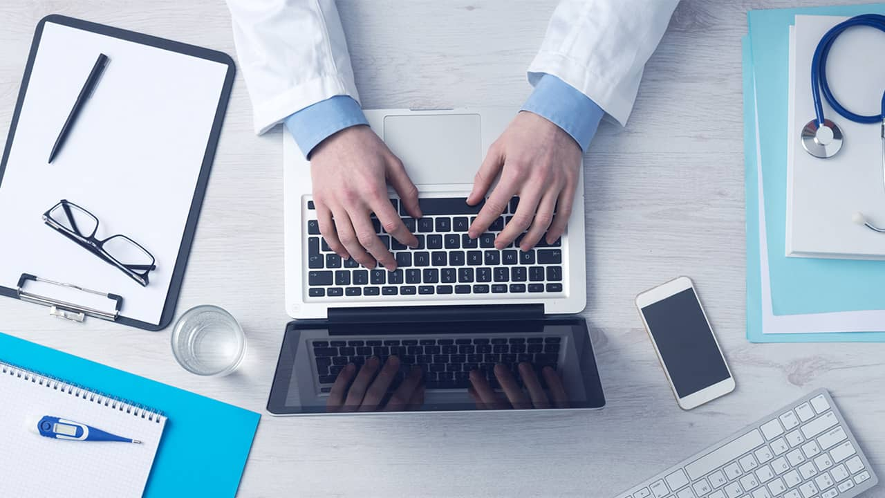 Best Practices in Healthcare: Managing Online Reviews and Patient Feedback