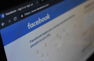 How to Manage Multiple Facebook Pages with Facebook Business Manager