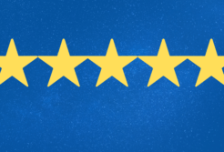 Do You Really Want a 5-Star Rating?