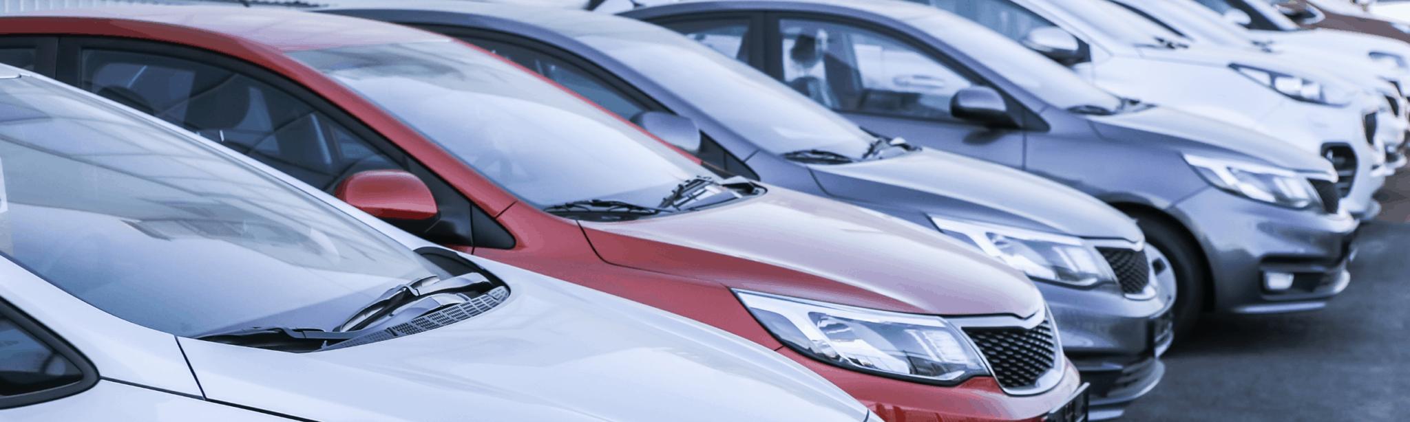 Car Dealer Reviews | 2020 Best Car Release Date