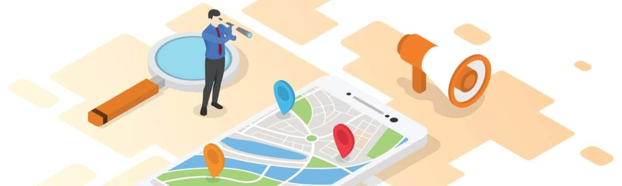 The Business Owner's Manual to Google Local Guides