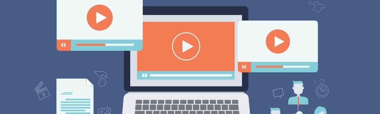 How to Create Video for a Facebook Business Page