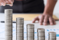 How to Improve Customer Service in Finance