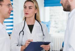 Patient Feedback: A Strategic Guide