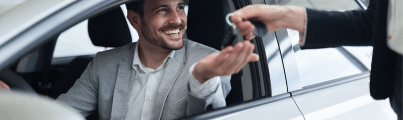 automotive customer experience