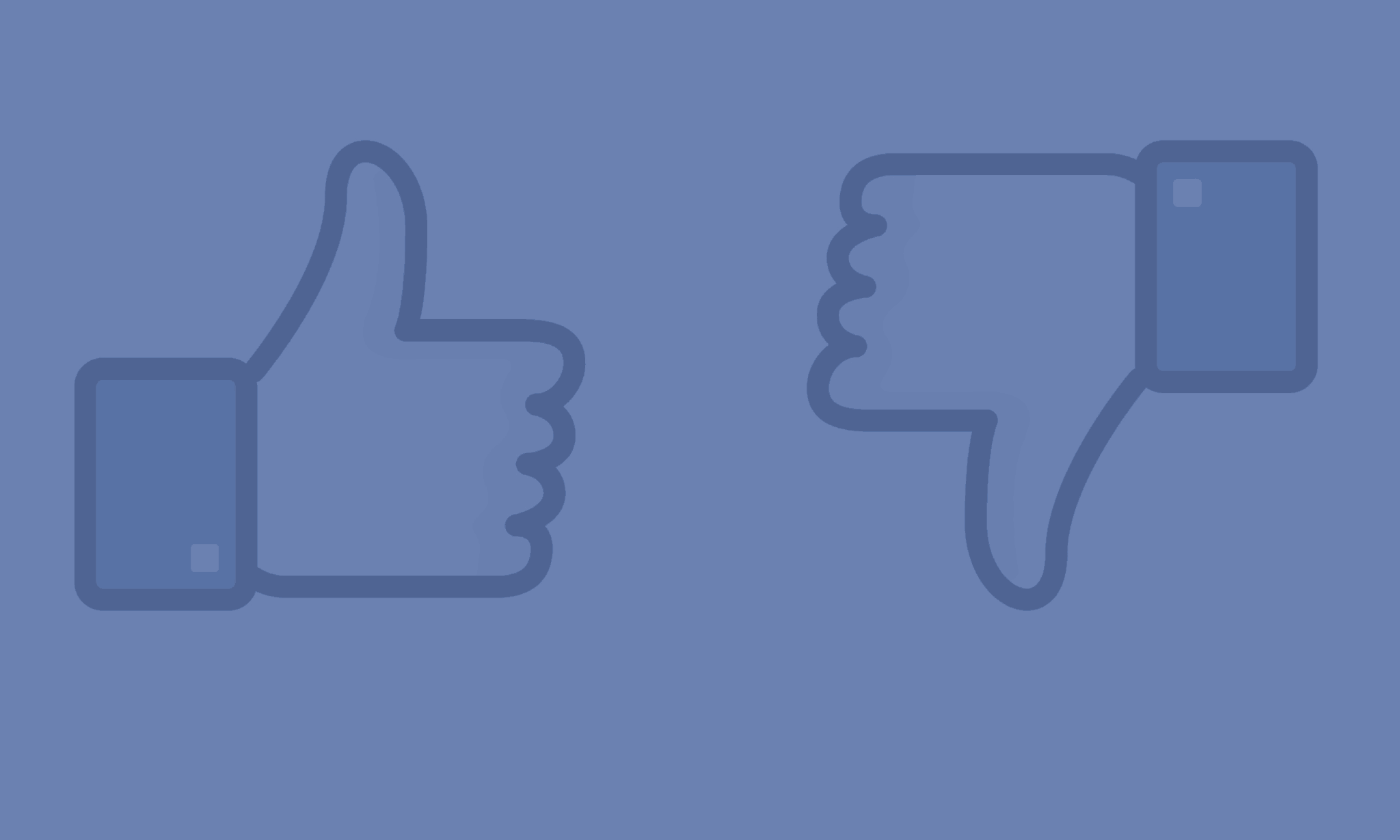 The Guide to Facebook Business Page Reviews with Facebook