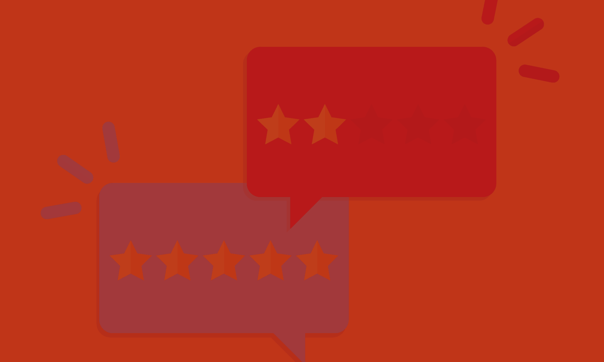Yelp Reviews Disappeared! Here's Why, and How to Solve It