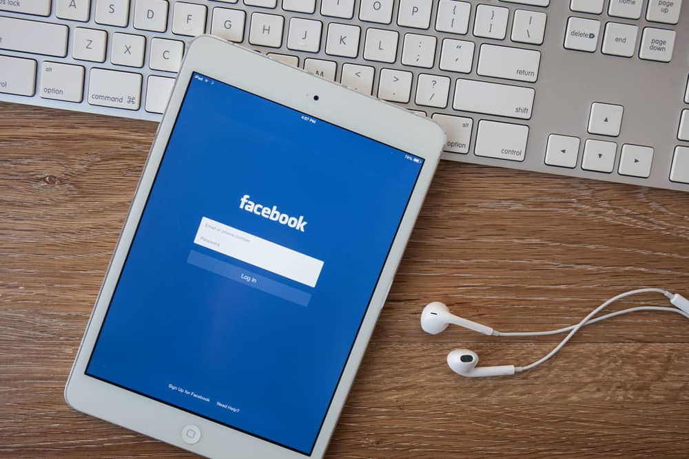 boost-business-facebook-tools-tips-business-page-owners