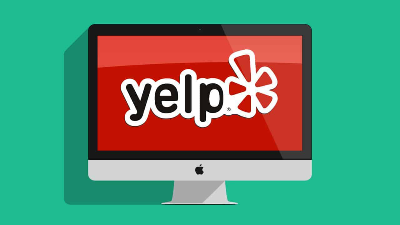 Yelp Factsheet: Stats Your Business Needs to Know