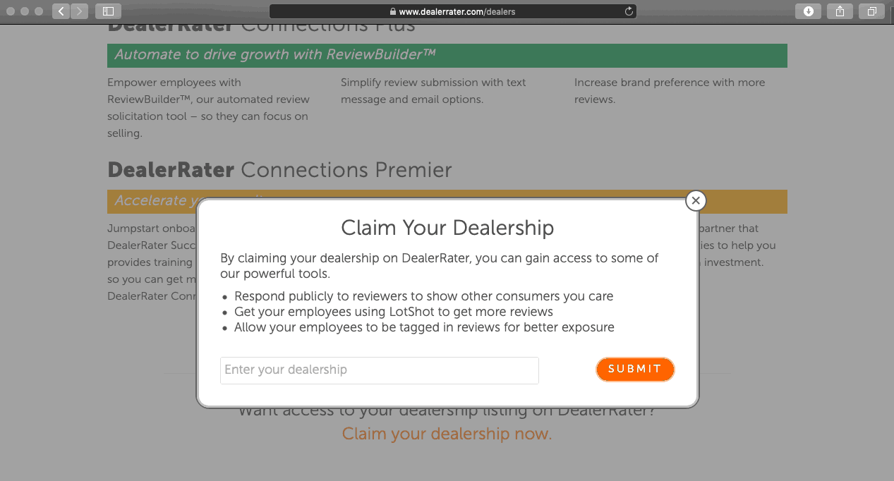 55 Business Review Sites Where You Can Claim A Listing Reviewtrackers This Diagram Shows How To Properly Jumpstart Your Vehicle Click Enter The Name Of Dealership In Pop Up Window Which Will Open And Auto Fill For When It Is Displayed