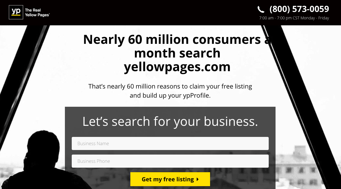 55 Business Review Sites Where You Can Claim a Listing | ReviewTrackers