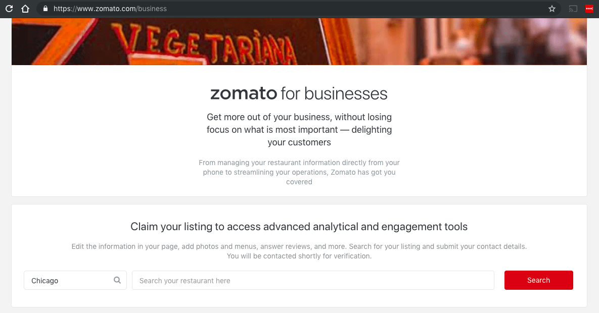 52 Business Review Sites Where You Can Claim a Listing