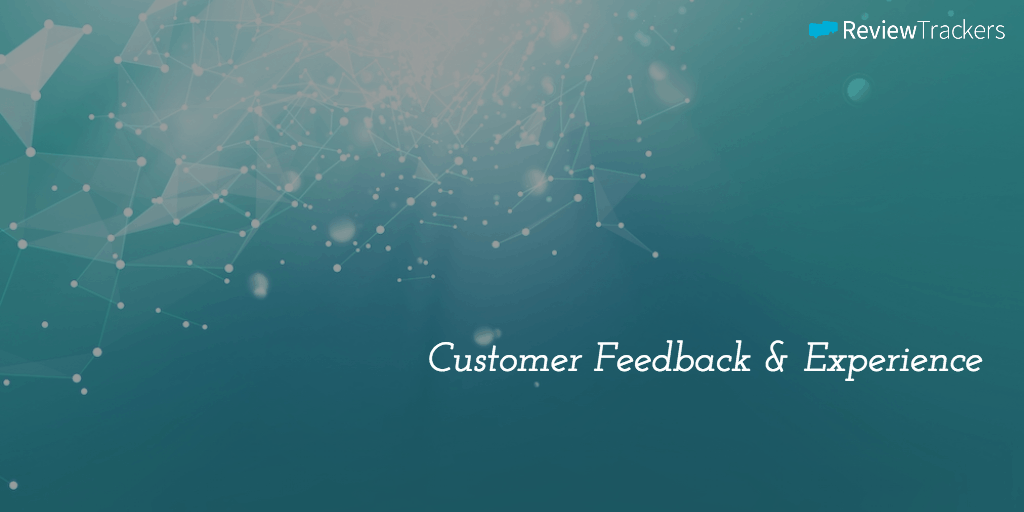 customer-feedback and-experience