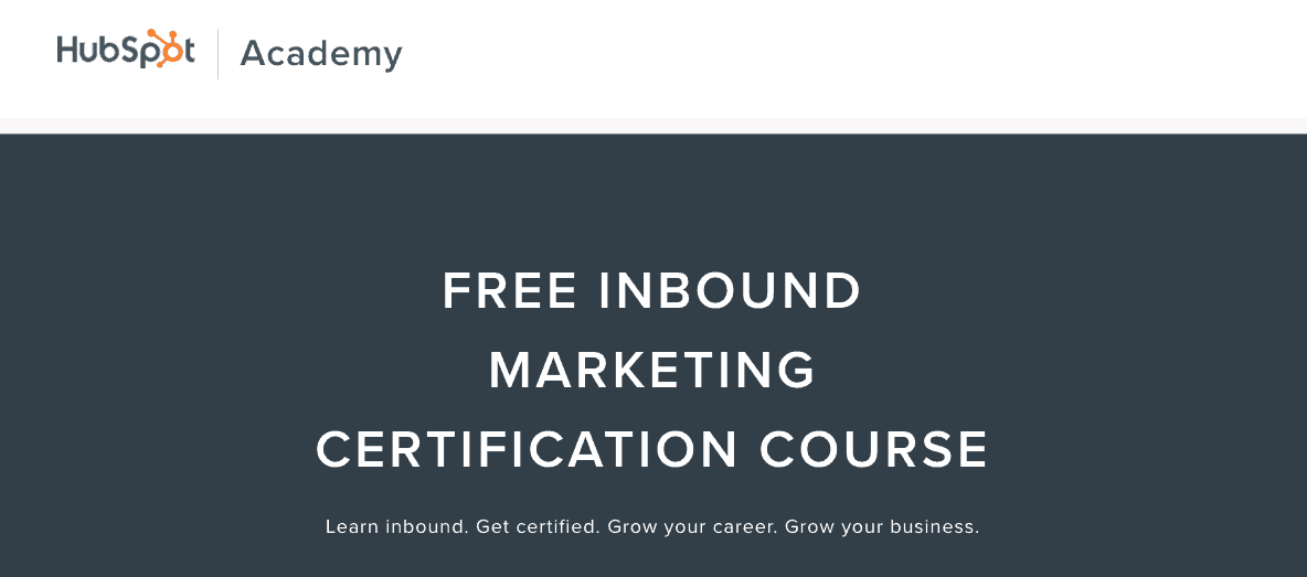 17 Training Courses and Certifications for the Modern-Day Marketer