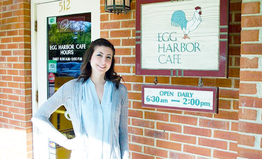 egg-harbor-cafe-customer-success