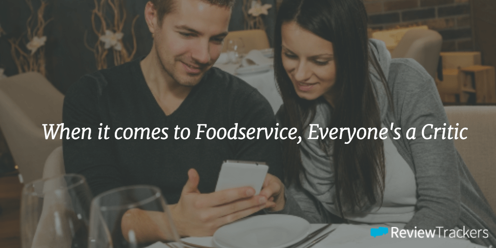 foodservice-critics