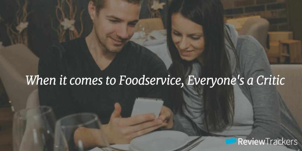 foodservice-critics