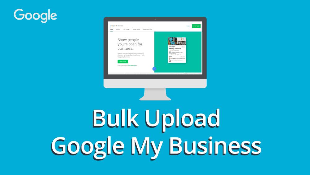 google-my-business-bulk