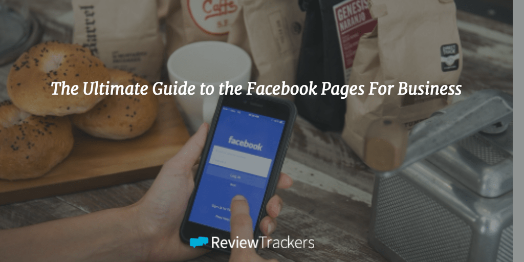 guide-to-facebook-pages-for-business